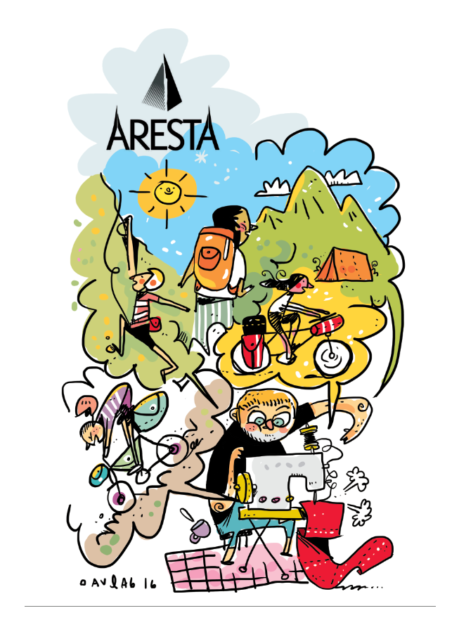 arte Galvão Bertazzi